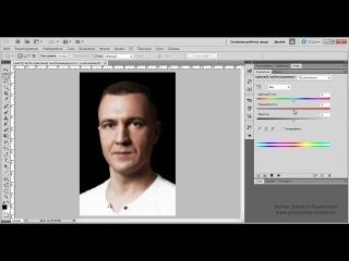 http://vk.com/youcancanon -  Adobe Photoshop - ������ �������� ��������